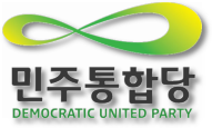 180px-Democratic United Party logo