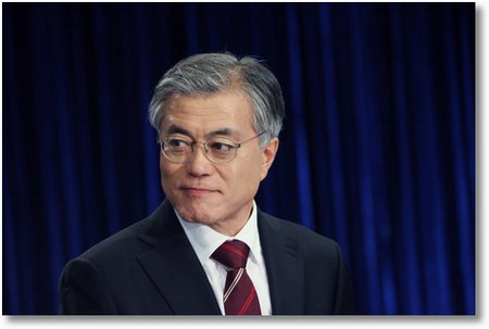 Moon+Jae+Opposition+Party+Presidential+Candidates+qYZlYkH bD0l